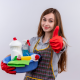 Do you Need a Professional Cleaning Services in Lower Mainland