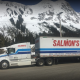 Movers in Richmond BC